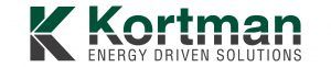 Kortman: Energy Driven Solutions