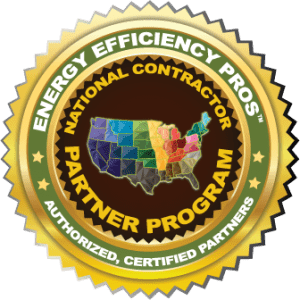Kortman - EEPros National Contractor Partner